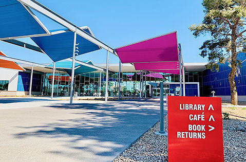 Book Donations Las Vegas Clark County Library District Book depository is the world's most international online bookstore offering over 20 million books with free delivery worldwide. book donations las vegas clark county