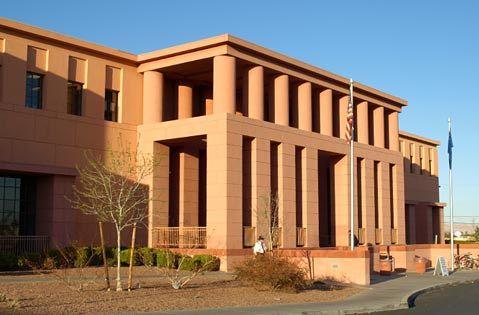 Best Buy Teen Tech Center Las Vegas Clark County Library District
